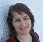 Dr. phil. Eva Fischer