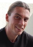 Dr. phil. Steven Parham